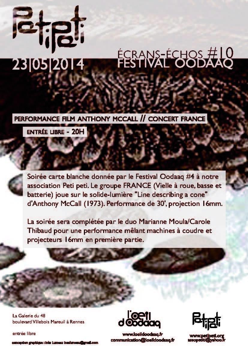 FlyPetiPeti#10LDAC:FranceOodaaq#4